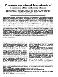 thumnail for Desmond-2000-Frequency and clinical determinan.pdf