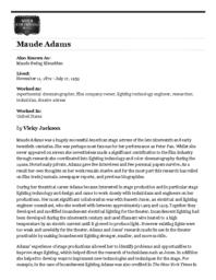 thumnail for Adams_WFPP.pdf