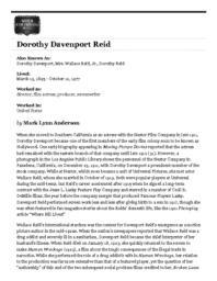 thumnail for Reid_WFPP.pdf