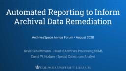thumnail for AS Online Forum 2020 Presentation.pdf