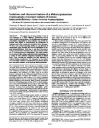 thumnail for 11363.full.pdf