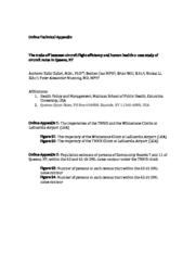 thumnail for ijerph-15-01753-s001.pdf