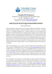 thumnail for No-267-Maria-Laura-Marceddu-FINAL.pdf