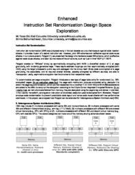 thumnail for Enhanced ISR Summary.pdf
