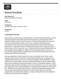 thumnail for Gendron_WFPP.pdf