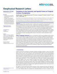 thumnail for Touma_et_al-2019-Geophysical_Research_Letters.pdf