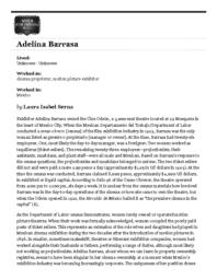 thumnail for Barrasa_WFPP.pdf