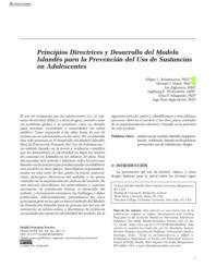 thumnail for Kristjansson et al. Principios Directrices y Desarrollo del Modelo - HPP 2020.pdf