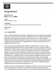 thumnail for Yang_WFPP.pdf