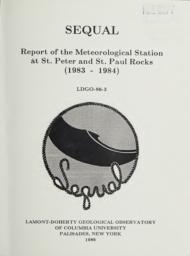 thumnail for reportofmeteorol00mele.pdf