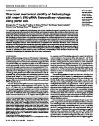 thumnail for e1601684.full.pdf
