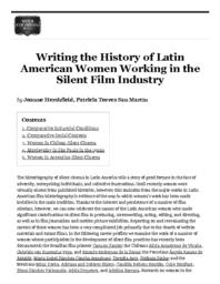thumnail for LatinAmerican_WFPP.pdf