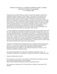 thumnail for Gateways to the Ocean Symposium.pdf
