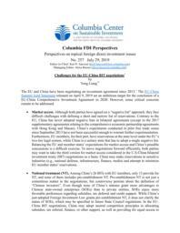 thumnail for No-257-Liang-FINAL.pdf