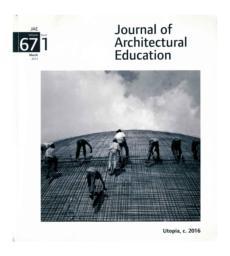 """thumnail for Ghoche, """"Émile Zola's Volatile Utopia"""" (2013).pdf"""