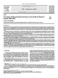 thumnail for Lichtenberg SSM Population Health 2019.pdf