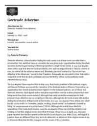 thumnail for Atherton_WFPP.pdf