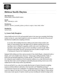 thumnail for Dayton_WFPP.pdf