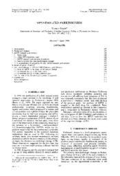 thumnail for MPTP induced.pdf