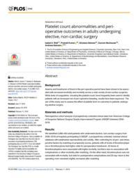 thumnail for journal.pone.0212191.pdf