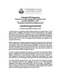 thumnail for No-208-Sachs-Sachs-and-Lobel-FINAL.pdf