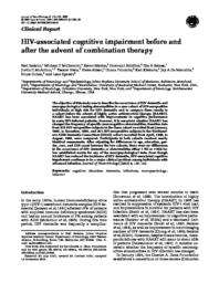 thumnail for Sacktor-2002-HIV-associated cognitive impairme.pdf