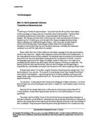 thumnail for 14-64-1-PB (1).pdf