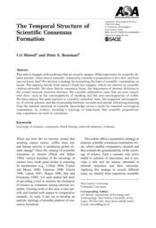 thumnail for Bearman_2010_756817840.pdf