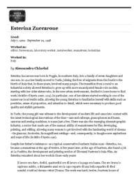 thumnail for Zuccarone_WFPP.pdf