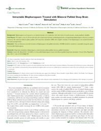 thumnail for 472-9617-1-PB.pdf
