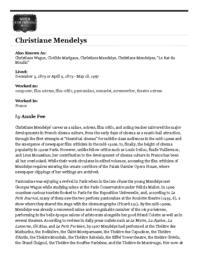 thumnail for Mendelys_WFPP.pdf