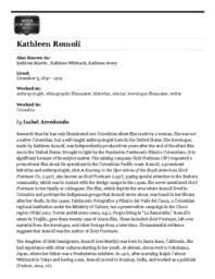 thumnail for Romoli_WFPP.pdf
