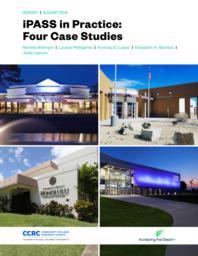 thumnail for ipass-four-case-studies.pdf