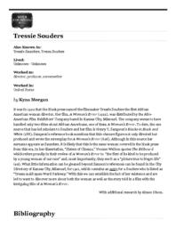 thumnail for Souders_WFPP.pdf