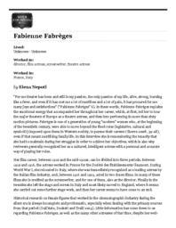 thumnail for Fabrèges_WFPP.pdf