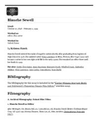 thumnail for Sewell_WFPP.pdf
