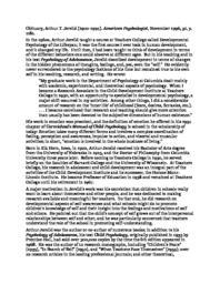 thumnail for Jersild Obituary 1996.pdf