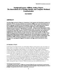 thumnail for 02-Scheffler-Final.pdf