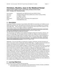 thumnail for theo_3332_syllabus FINAL.pdf