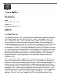 thumnail for Keller_WFPP.pdf