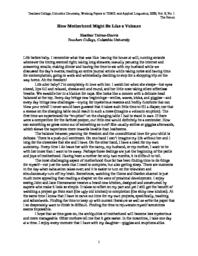 thumnail for 3.6_TattonForum_2009.pdf