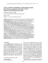 thumnail for Wang et al 9N.pdf