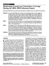 thumnail for AJPM 2006.pdf