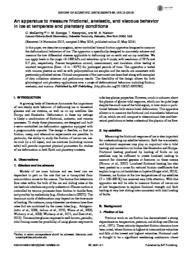 thumnail for RSI2016.pdf