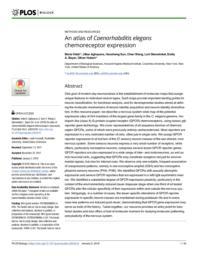 thumnail for journal.pbio.2004218.pdf