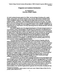 thumnail for 3.4_ForumLi_2008.pdf