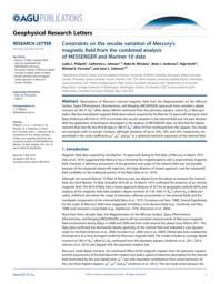 thumnail for Philpott.et.al.2014.pdf