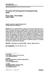 thumnail for 2014_Economies_Heterogeneous_2014_pub.pdf