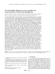 thumnail for Cochran et al-03 with color figures.pdf