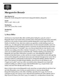 thumnail for Renoir_WFPP.pdf